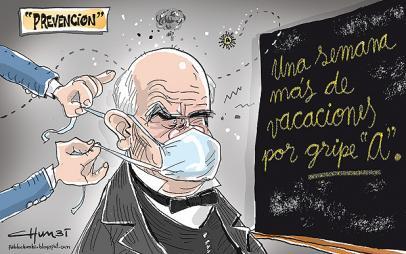 chumbi-humor-gripe-a