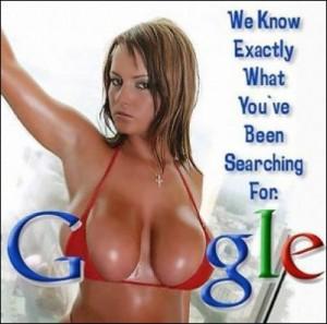 aprender a usar google