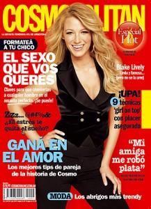 tapa-revista-cosmopolitan-julio
