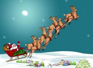 como-mantener-la-magia-de-la-navidad-para-los-ninos