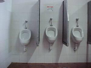 ceremonial-y-protocolo-como-comportarse-en-el-bano-mingitorio