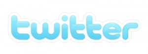 razones-por-las-que-twitter-es-mejor-que-los-hombres-y-las-mujeres